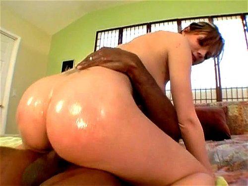 Nudist amatuer