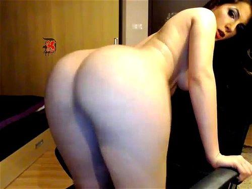Big Booty Lesbians Amateur