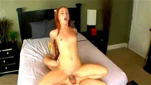 Watch Redhead Orgasm Foot Fetish Pt1 More At Scarletporn