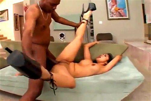 Mika tan porno