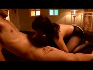 Sex oral squirting from Swallowing semen:
