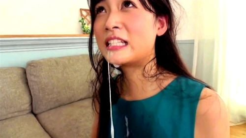 Deep throat  jav style - Yamai Suzu, Deepthroat, Avop-403, Deep Throat, Asian, Babe