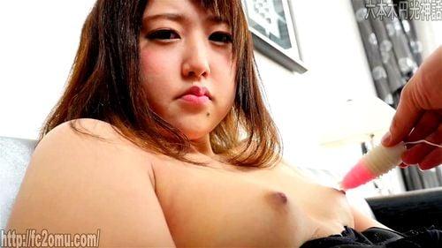 512163 すず19歳 ㊅ - Japanese Chubby, Amateur, (中出)creampie, Japanese, 512163, すず19歳