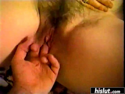 Amateur Mature Threesome Ffm