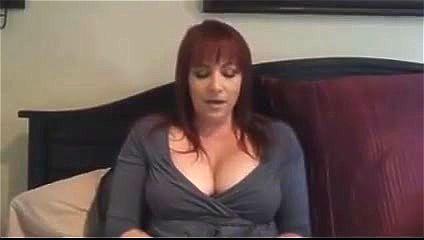 black women with big nipples