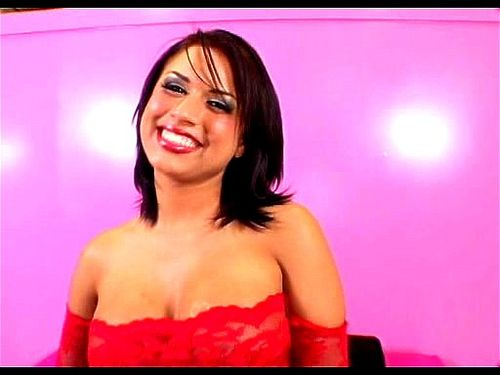 Eva Angelina – Horny Spanish Flies