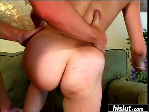 Blonde Teen Hairy Pussy