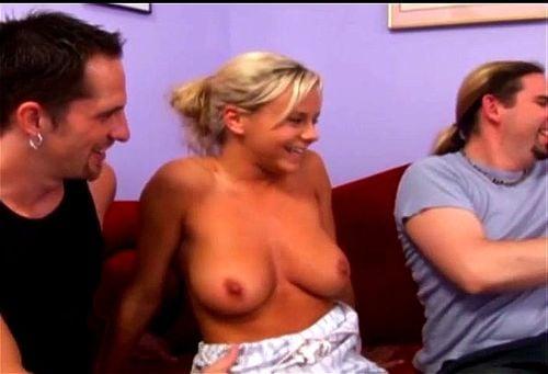 Bree Olson pornocgi porno kanał