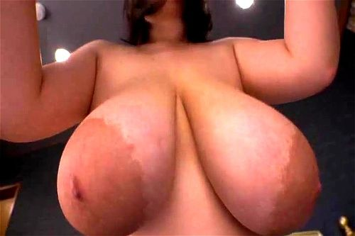 Hairy Milf Big Tits Fuck