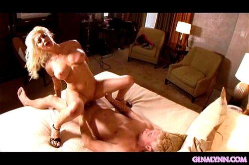 Adult cinema porn