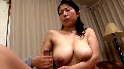 島津薫 AGR-14 - Fujiki Shizuko, Mother In Law Japanese, Japanese uncensored(無修正), Japanese Mature, Bbw, Big Tits