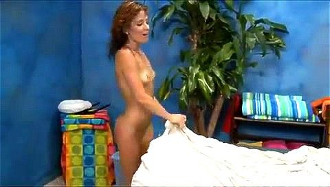 Young guys fucking old lady porn