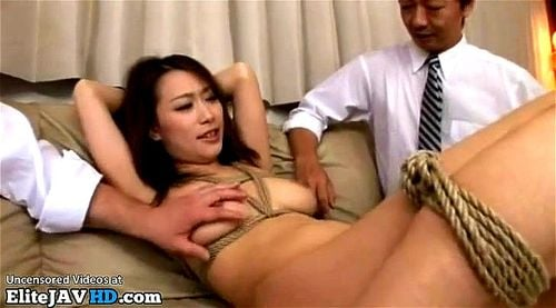 Japanese Uncensored Group Sex