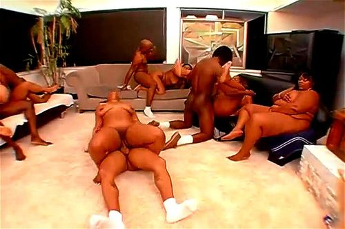 Showing Media Posts For Black Orgy Part 2 Xxx Www Veu Xxx