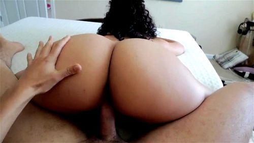 Thick Latina Bbc Squirt