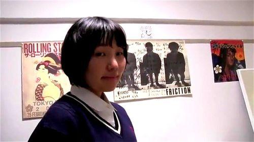自宅に教え子連れ込んだやつ - Haruka Kasumi, Jc, Jk, Enko, Amateur, Babe