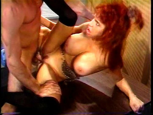 Big Tit Blonde Milf Squirt