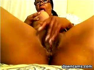 Smelly vagina porn