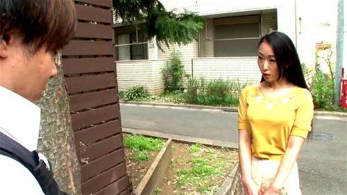 Mori Hotaru, 友人の母親 森ほたる, Mori ...