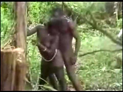 What jungle japan african fuck commit error. Let's