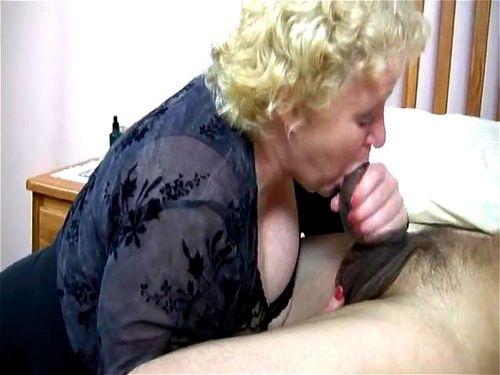Granny pics stocking The Sheerio