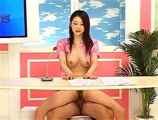 Azumi Mizushima News