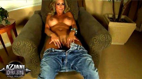 Chrissy pornstar