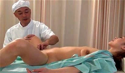 Japanese MILF Visits Gyno Doctor and is Fucked xLx - Japanese Gyno, Japanese Doctor, Gyno, Fucked, Gyno Exam, Japanese uncensored(無修正) Porn