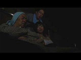 Watch Japanese wife alone in porn cinema part 1 - Cinema, Cinema ...