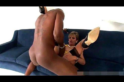 boobs sucking sonia Lady
