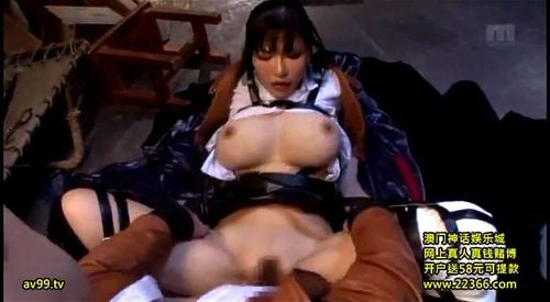 Okita cosplay anri Anri Okita