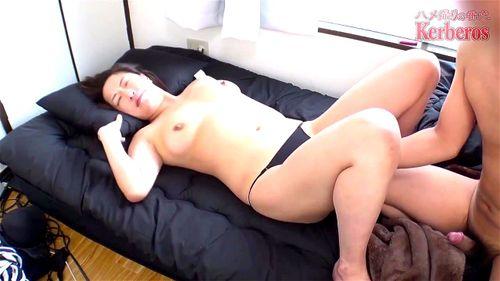 ブス専 パチンコに嵌った 醜女奥さん - Japanese Milf, Japanese uncensored(無修正), Japanese Fat, Mom Sex Son, Amateur, (中出)creampie