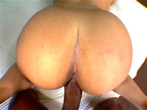 Victoria Allure Brazilian