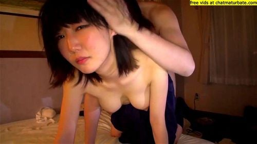 kim uncesored asian porn