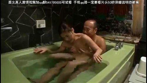 Retired Kana Daughter-in-law Idjiri Miyashita Of Dirty Little Father-in-law