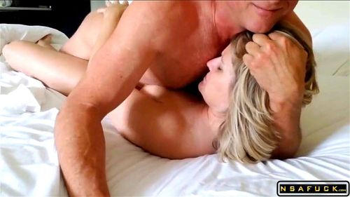 Real Amateur British Milf