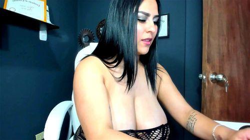 Modele BBW porno