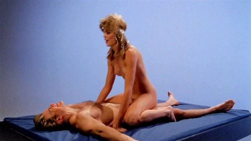 Movie Vintage classics _4K_opus_17_2160p - Movies Xxx, Movie Classic, Blonde, Deep Throat, Hardcore, Lesbian Porn