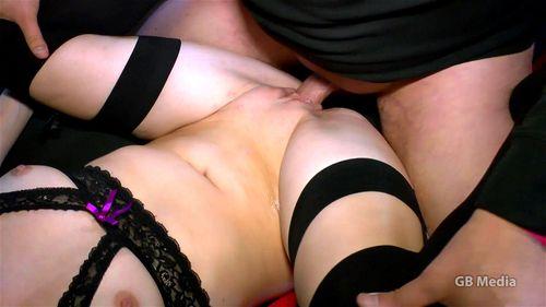 Porn penny payne ▷ Redhead