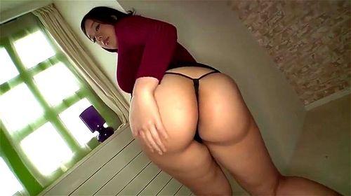 tsukada ass Shiori big