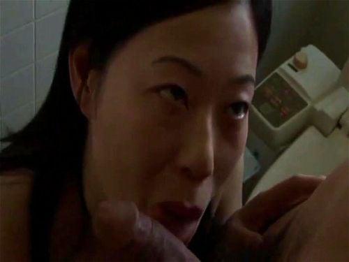 [OPC-011] サクラレポート Vol.2 罠に落ちた美人妻 リストラされた母の股間 あみ, あずさ, さやか - Opc, Asian, (フェラ)blowjob, (中出)creampie, Japanese, Cream Pie