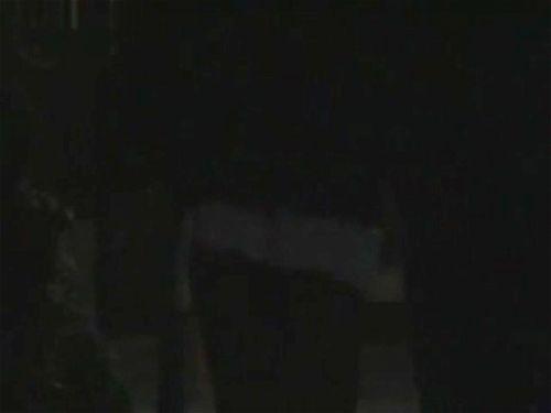 [OPC-012] サクラレポート Vol.3 近親回春物語 悪徳セールスマンの罠  礼子, みどり, めい - Sakura Report, Mei Haruka, Opc, Asian, (フェラ)blowjob, (中出)creampie