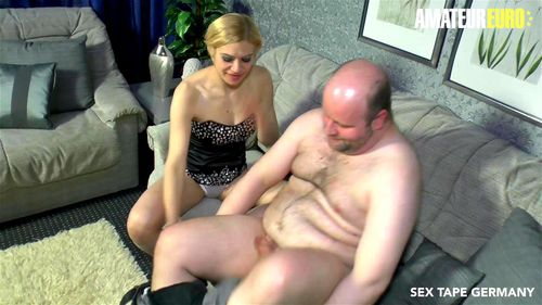 amateur redhead sex movies