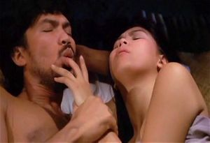 Pinoy adult movies