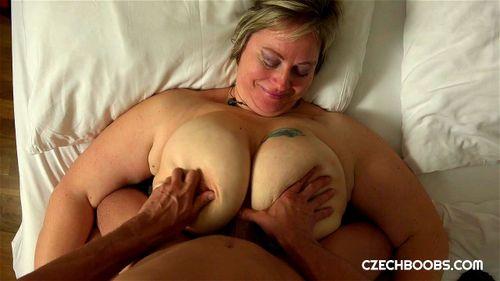 Small Chubby Teen Big Tits