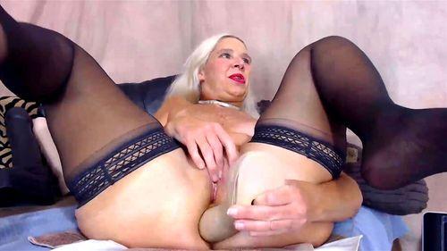 Hot lady xxx video