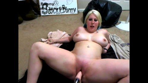girl fucked anus pussy