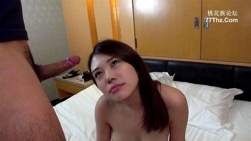JapBabeCanGetIt - Japanese uncensored(無修正), Korean, Fc2, Japanese, Babe, Ap