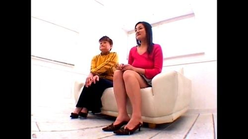 Real Mother and daughter(娘) From Japan - Real Mother daughter(娘), Real father(父) And daughter(娘), Japanese Mother daughter(娘), Japanese uncensored(無修正), Japanese, Lesbian Porn