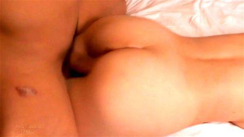 Gcup home tutor Noa Kasumi sex with two students (javplayer) - Noa Kasumi, Suzu Takachiho, Kasumi Noa, Asian, Babe, Big Tits